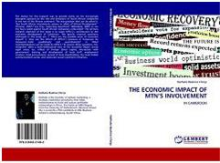 MNTS Publication
