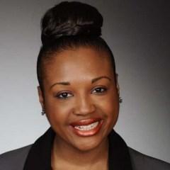 Nathalie Chinje